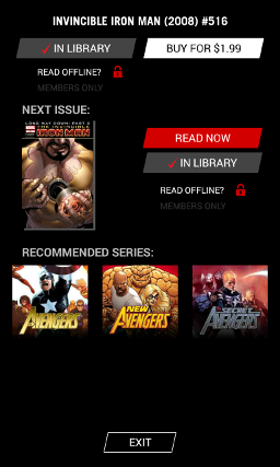 marvel-unlimited/nexus4-end-of-series-selection.png